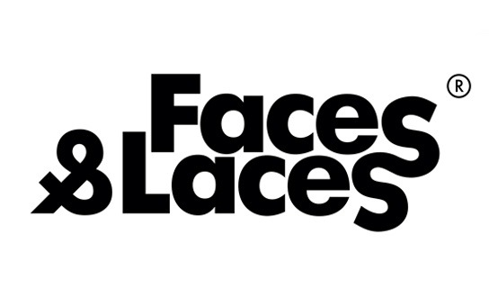 FACES AND LACES
