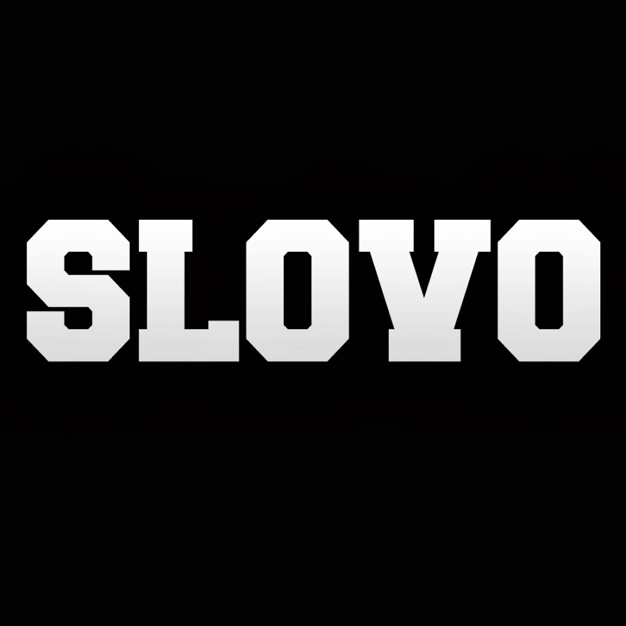 Rap минус из начала видео батла SLOVO