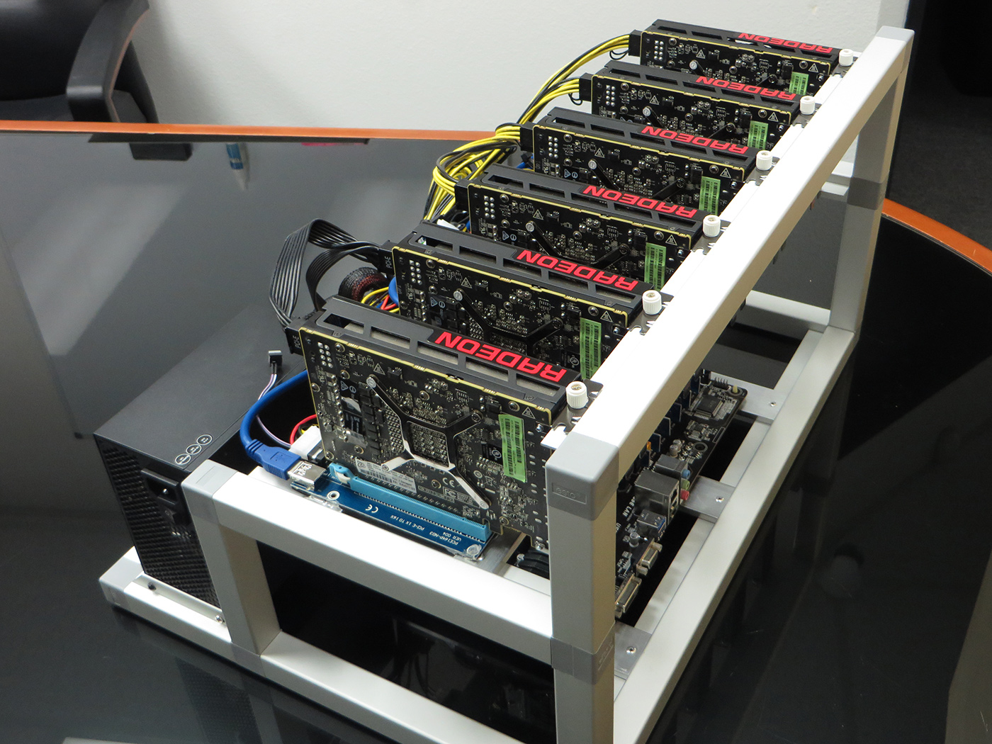 mit cryptocurrency mining